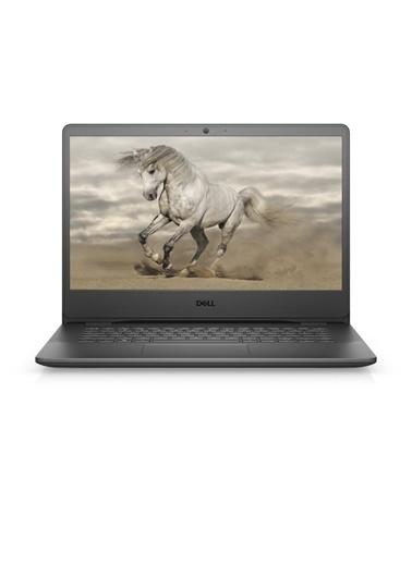 Dell Dell Vostro 3400 N4030VN3400EMEA01 i5-1135G7 8GB 1TB+512SSD MX330 14' Freedos HD Taşınabilir Bilgisayar Renkli